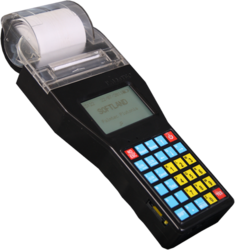 handheld-multi-function-billing-machine-250x250